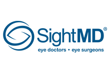 SightMD