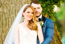 Giorgenti Men's Custom Wedding Clothes