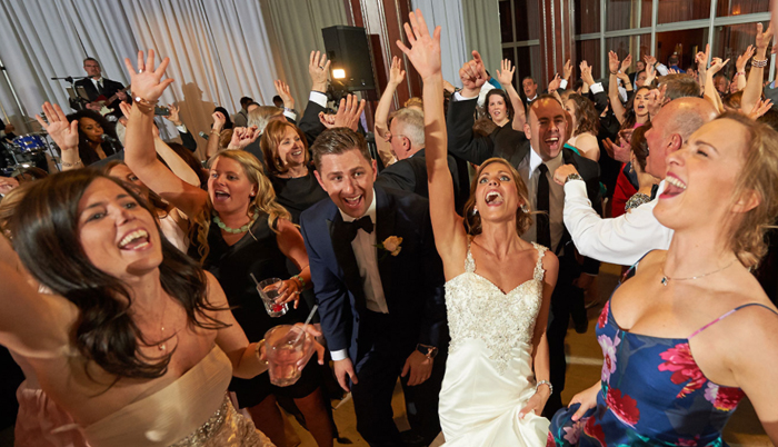 Around town entertainment bands long island ny liweddings for Long island wedding bands