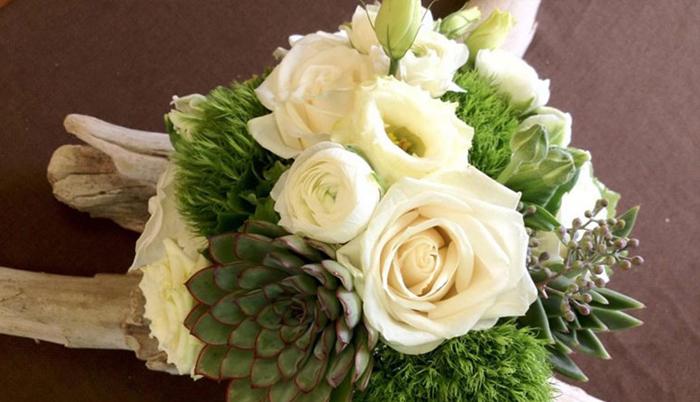 mattituck florist florists long island ny liweddings. Black Bedroom Furniture Sets. Home Design Ideas