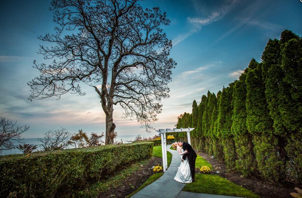 Long Island Bride Forums