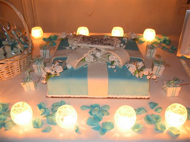 Brides helping brides need sweet 16 theme ideas for 16 birthday decoration ideas
