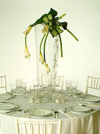 Calla lily wedding centerpieces ideas images wedding decoration ideas calla lily wedding centerpieces ideas gallery wedding decoration ideas junglespirit Image collections
