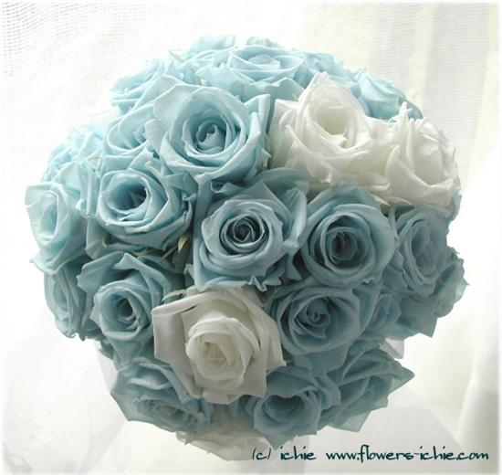 where to buy wedding cake brides helping brides blue liweddings 27153