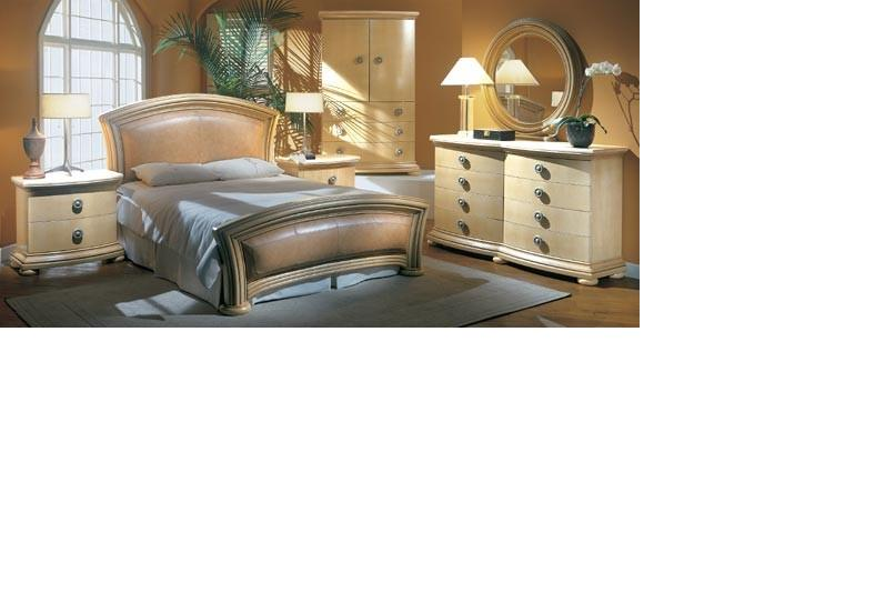 Brides helping brides what is an average price for a bedroom set liweddings for Average cost of bedroom furniture
