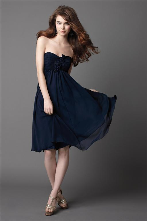 What color shoes match navy blue dress style guru for What color shoes with navy dress for wedding