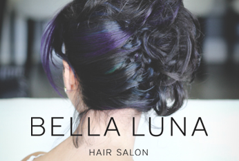 Bella Luna Salon