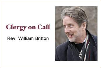 Clergy on Call